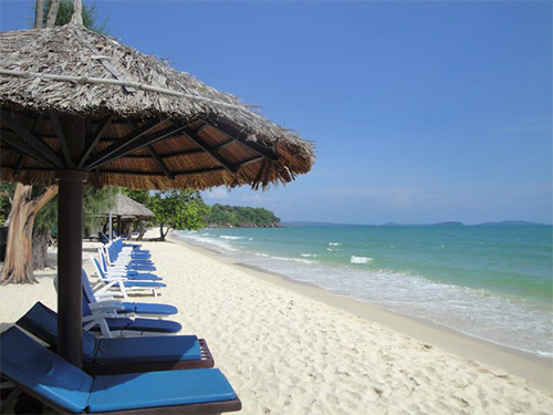 Image result for images of sokha beach resort sihanoukville